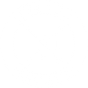 Live Fit Legacy